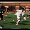 TC Mens Varsity Soccer slideshow :